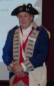 Jerry Burkland Sep 2013